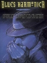 Blues Harmonica Collection: transcriptions in music notation