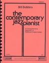 The Contemporary Jazz Pianist vol.3 - a comprehensive approach to keyboard improvisation
