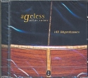 Ageless Guitar Solos CD