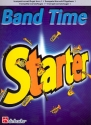 Band Time Starter  Mitspiel-CD