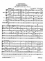 PLAYSTRINGS MUSIC FOR STRINGORCHESTRA,  SCORE WILBY, PHILIP,  ED