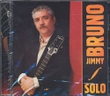 Jimmy Bruno - solo CD