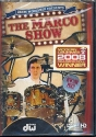 The Marco Show DVD-Video