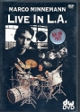 Live in L.A. DVD-Video