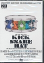 Kick Snare Hat DVD-Video