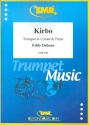 Kirbo - for trumpet (cornet) and piano