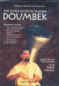 The Quick Guide to playing Doumbek  DVD (en/sp/jap)
